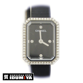 100201C.watch001