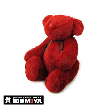 100122G.bear401
