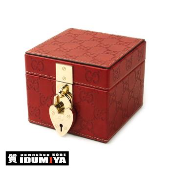 0313G.box01