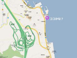Map20100830