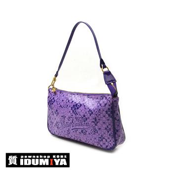 0127LV.murakamiAP01