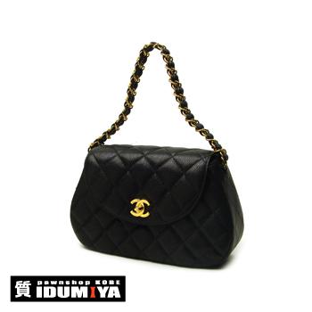 0129C.handbag001