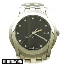 0323gwatch001